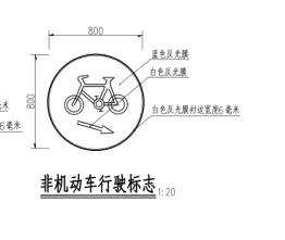 中山交通(安全)标志材料价格,中山交通(安全)标