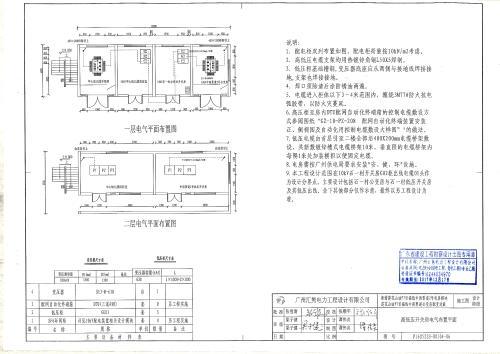 广州油浸变压器S11-M-630KVA价格钱(详真火农村自制图纸壁炉图片