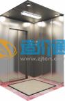 小机房乘客电梯图片