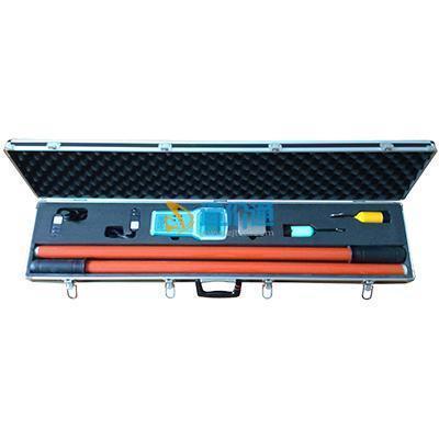TAG-8600C无线高压语音核相仪图片