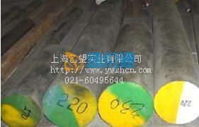 K460油钢图片