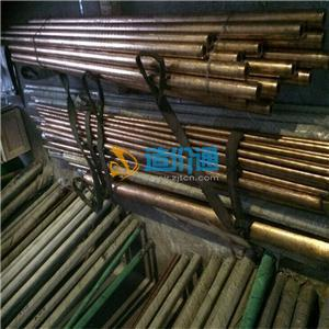 磷青铜棒图片