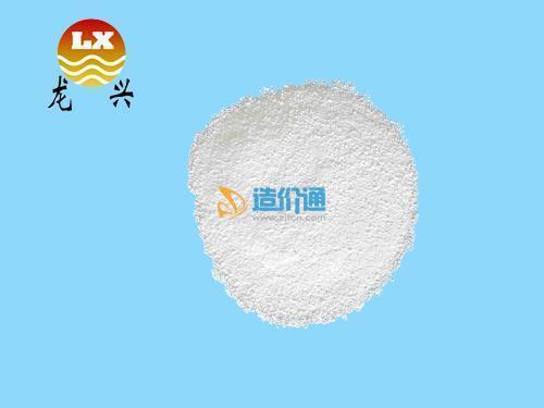 分析纯氯化钙图片