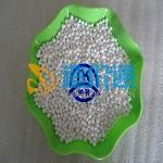 活性氧化铝球图片