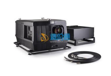 激光投影机图片