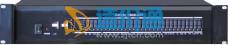 频率平衡器图片