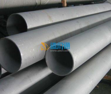 输油管(不锈钢管)图片