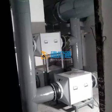 过滤吸收器支架图片